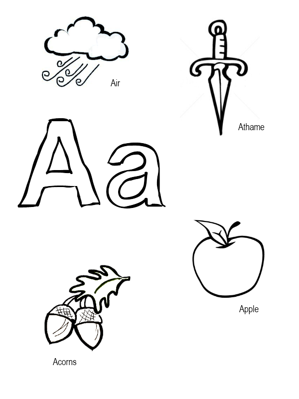 ... Worksheet Name From Cell | Free Download Printable Worksheets On Jkw4p