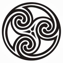 free pagan homeschool printables